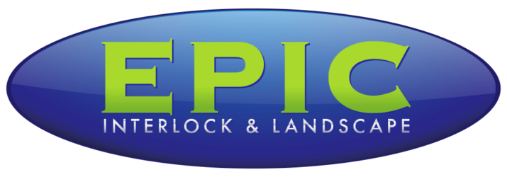 Epic Interlock & Landscape