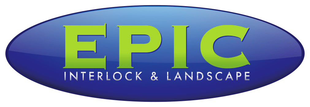 Epic Interlock & Landscape LOGO WEB